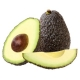 Hass Avocado MX