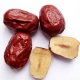 Jujube, Dried (Packaged)