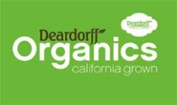 Deardorff Family Farms