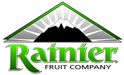 Rainier Fruit Company