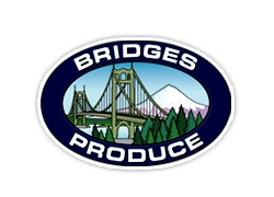 Aztlan Organics / Bridges Produce