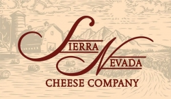 Sierra Nevada Cheese Company
