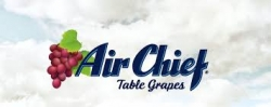 Air Chief/ Sun Pacific