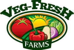 Sweet King/Veg Fresh Farms